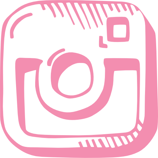instagram-draw-logo