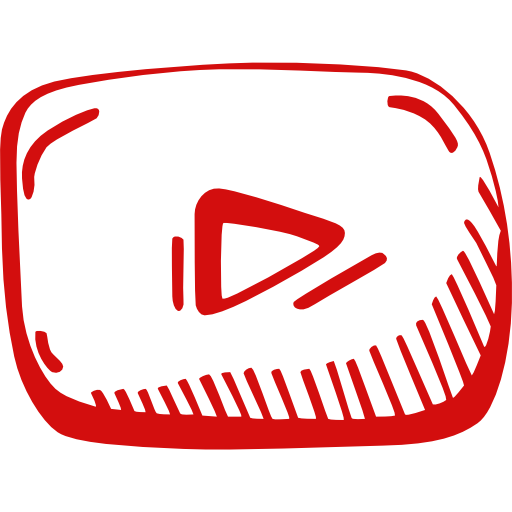 youtube-draw-logo